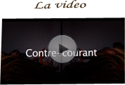 Contre-courant video